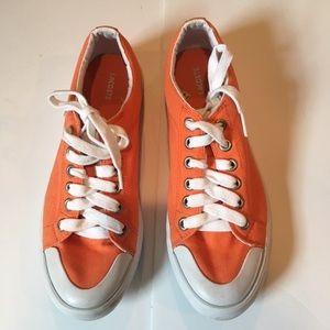 Women's Lacoste Fashion Sneakers